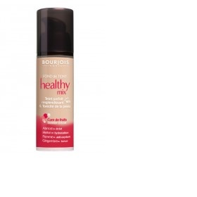 Make-up Bourjois Healthy mix odstín vanilla 52 - foto č. 1