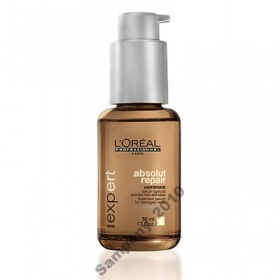 Loreal absolut serum - foto č. 1