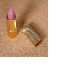 Estee Lauder hydratační rtěnka Signature Hydra Lustre Lipstick - foto č. 1