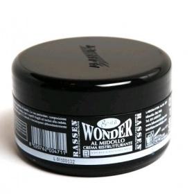 Regenerační vlasový krém Gestil  Wonder[ - foto č. 1