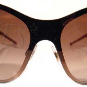 slnečné okuliare dolce gabbana - foto č. 1
