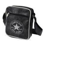 Černou tašku přes rameno Converse, Nike, Adidas - foto č. 1