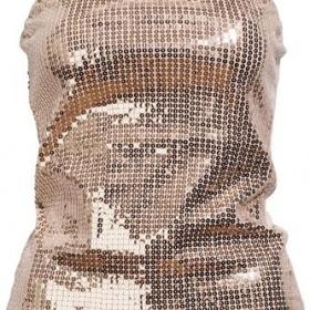 Oblečení-celoflitrové,kabelky - foto č. 1