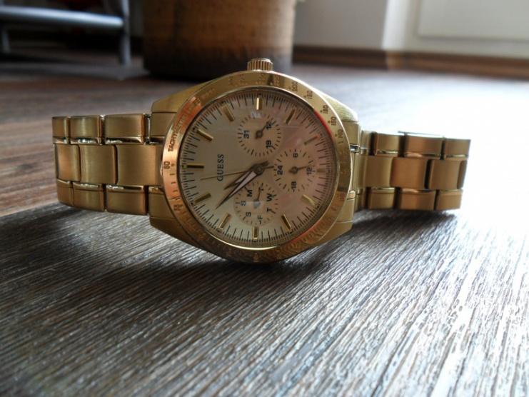 31057172e8a Kvalita hodinek Guess - Diskuze Omlazení.cz (2)