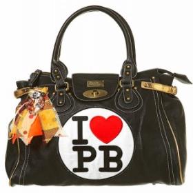 Paul's Boutique kabelky - foto �. 1