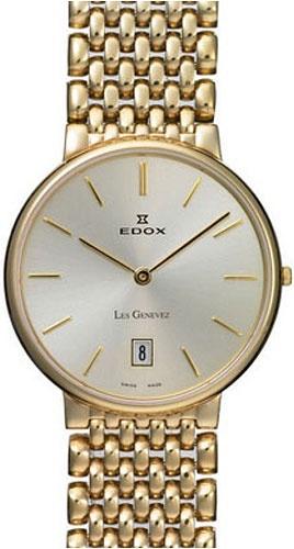 d2e53f8252c Luxusní dámské zlaté hodinky - Diskuze Omlazení.cz