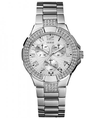 Kde koupit hodinky Guess Prism 7307bab3bbc