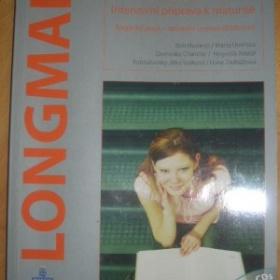 Longman Maturita Activator - foto �. 1