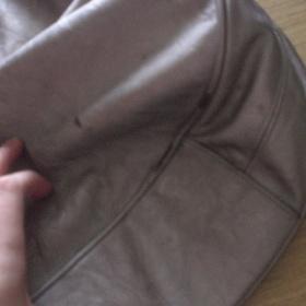 Stříbrná kabelka Roxy - foto č. 1