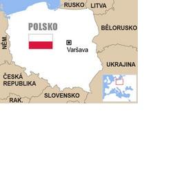 N�kup kosmetiky v Polsku - foto �. 1