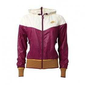 """Vetrovka """"Nike windrunner"""" - foto �. 1"""