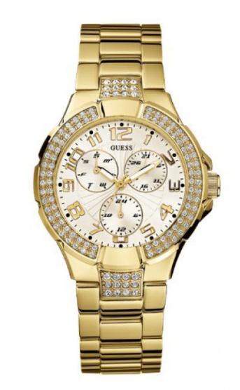 Zlaté hodinky Guess nebo Fossil - Diskuze Omlazení.cz 3ec3bf5b76