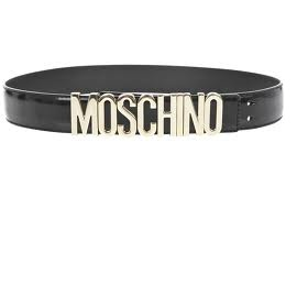 Pásek Moschino - foto č. 1