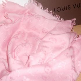R�ov� pl�d Louis Vuitton - foto �. 1