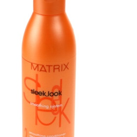 Matrix-kondicion�r + maska - foto �. 1