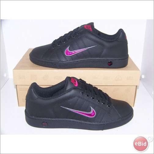 Kvalita botek Nike - Diskuze Omlazení.cz d3f1aa62a3