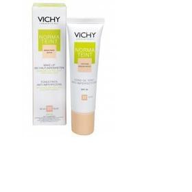 Vichy NormaTeint make-up - foto č. 1
