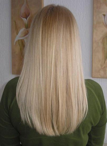 vlasy diskuze