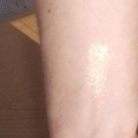 Sypké stíny Artdeco - foto č. 1