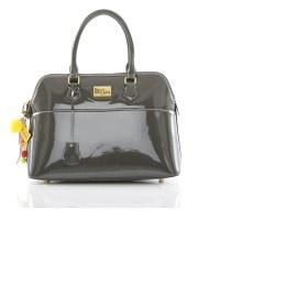 Koup�m kabelku Paul�s Boutique Maisy bag - Grey - foto �. 1