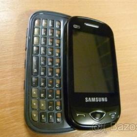 Samsung GT - B3410W WiFi - foto �. 1
