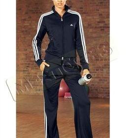 Souprava Adidas - foto č. 1