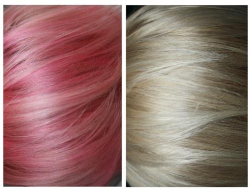 barvy na vlasy recenze