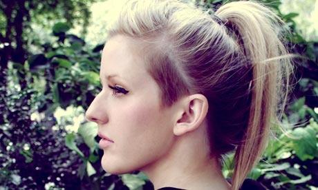 Střih vlasů jako Cher Lloyd - Diskuze Omlazení.cz (4)