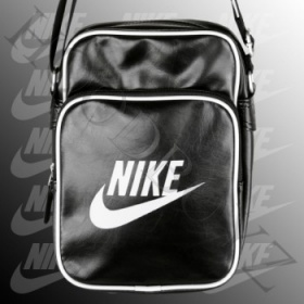 Koup�m ta�ku p�es rameno Nike, Adidas - foto �. 1