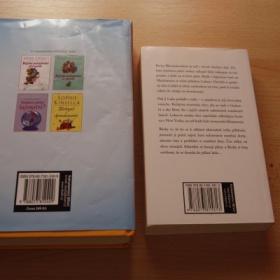 2 Knihy - Autorka: Sophie Kinsella - Báječné nakupování před svatbou a do kočárku. - foto č. 1