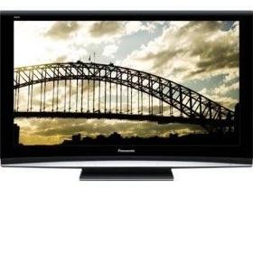 Televizor LCD, led, plazma - foto �. 1