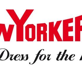 Najde se hodn� sle�na z Brna? New Yorker - foto �. 1