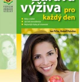 Koup�m knihu o zdrav� strav�, hubnut� nebo cvi�en� - foto �. 1