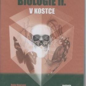 Biologie v kostce 2 - foto č. 1