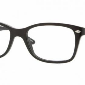Nemůžu si zvyknout na dioptrické brýle
