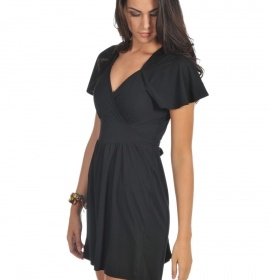 Sch�n�m little black dress - foto �. 1