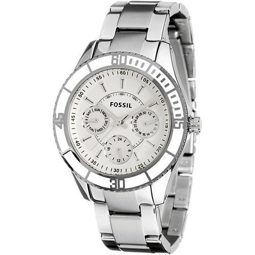 e6416167909 Hodinky s velkým cifeNikem aneb pánské hodinky pro dámy - Diskuze ...
