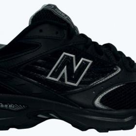 Koupím sportovní, běžecké boty - foto č. 1