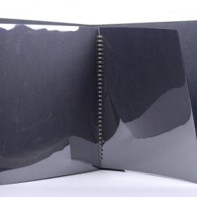 Prezenta�n� book (foto book) - foto �. 1