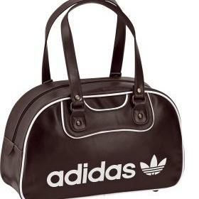 Kabelky Adidas - foto č. 1