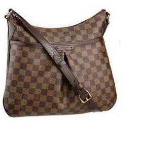 Kabelka nebo messenger Louis Vuitton - foto č. 1