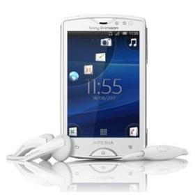 Koup�m telefon nejlepe znacky nokia nebo Sony Ericsson - foto �. 1