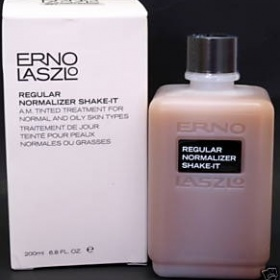 Erno Laszlo Regular Normalizer Shake - it - foto č. 1