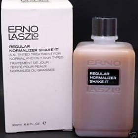 Erno Laszlo Regular Normalizer Shake - it - foto �. 1