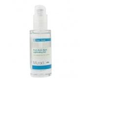 Murad Post - Acne Spot Lightening gel - foto č. 1
