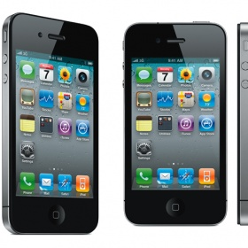 iPhone 4/4S . 8 - 16GB - foto �. 1