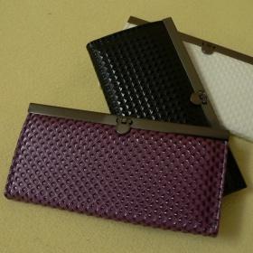 Dámská peněženka - foto č. 1