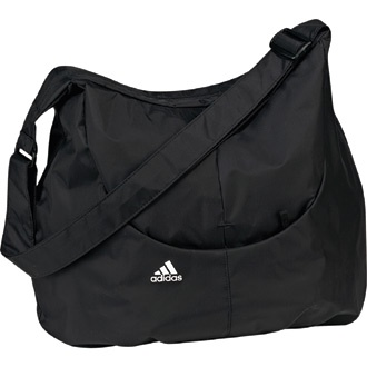 see also adidas kabelky damske kabelky adidas ac bowling bag