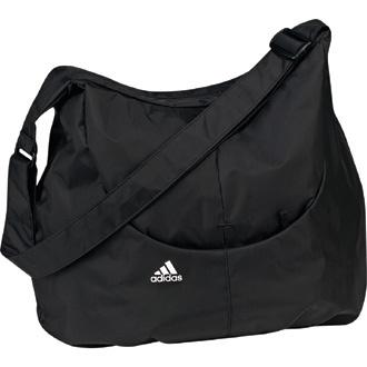 see also taska adidas bazos sk kabelky adidas google bazos adidas ...