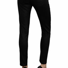 Kalhoty Guess slim fit Starlet - foto č. 1